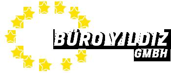 Buro Yildiz
